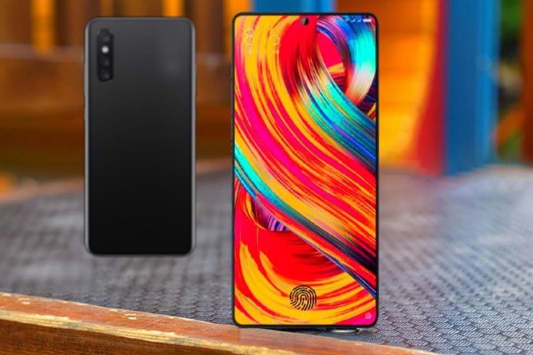 Xiaomi Mi 10 будет лучшим смартфоном в мире