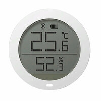 Термометр Xiaomi Mijia Hygrometer Bluetooth