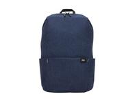 Рюкзак Xiaomi Mi Colorful Mini Backpack Blue
