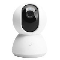 IP-камера Xiaomi MiJia 360 1080p Mi Home Security Camera PTZ White